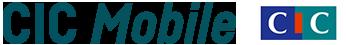 Logo-CIC-Mobile