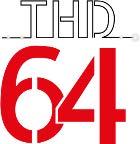 THD 64